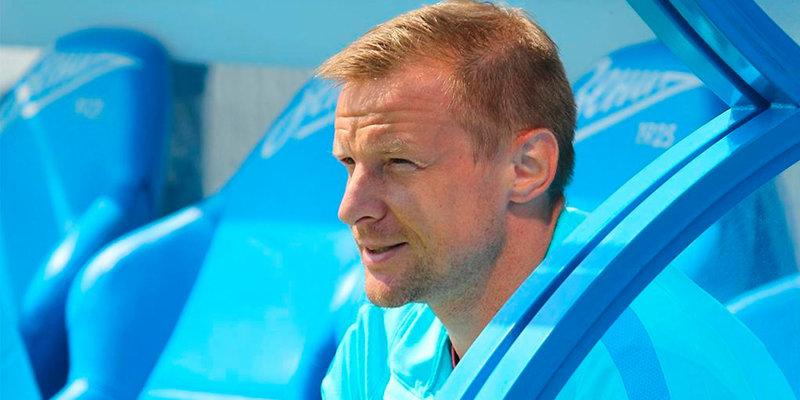 Вячеслав Малафеев: «Вне зависимости от результата, болельщики не будут в обиде на сборную»