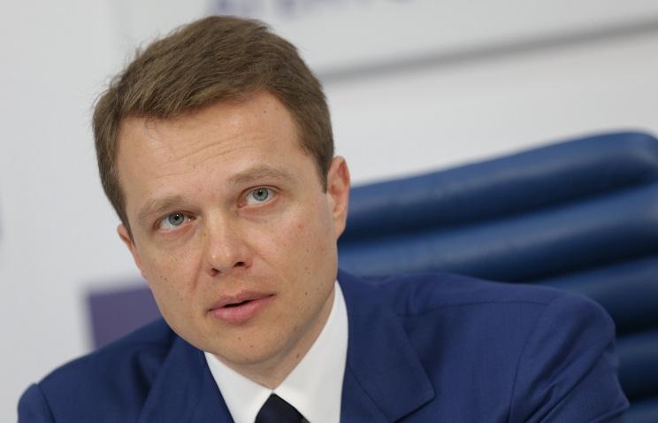 Максим Ликсутов: заставляю замов ездить на общественном транспорте и потом отчитываться