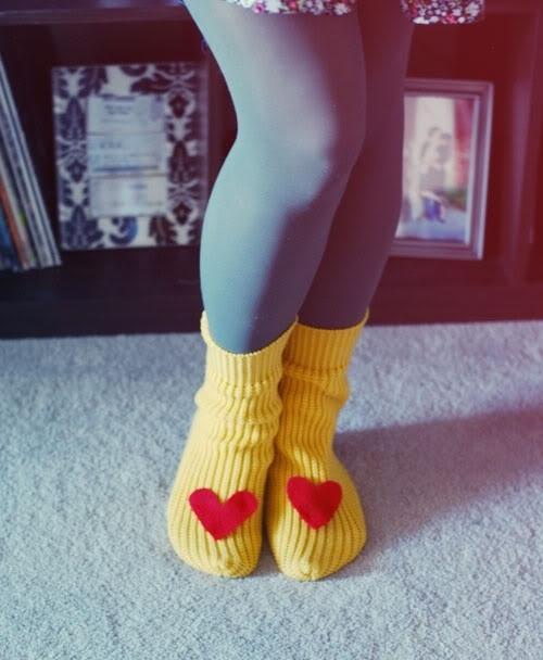 stariesvitera 27 30 легких и приятных идей по утилизации старых свитеров
