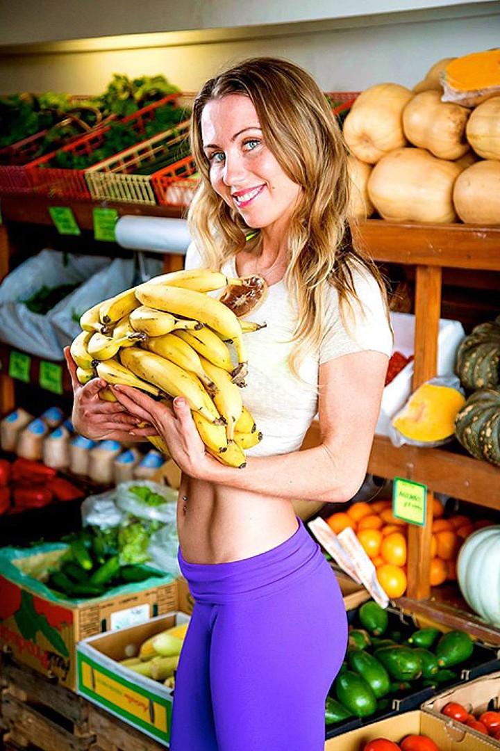 Vegetarian online dating uk