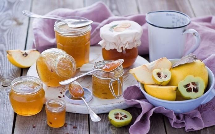 10 лучших природных антибиотиков для вашего здоровья