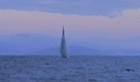 По стопам Минобороны РФ: КНДР запустила с подлодки баллистическую ракету уже на Ютубе