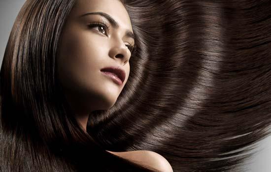 Практические советы по окрашиванию волос