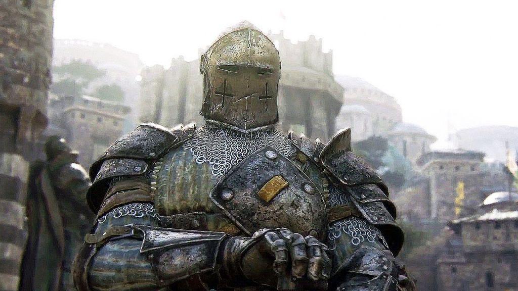 Первый рыцарь. Бертран де Борн превзошел всех в войне и поэзии!