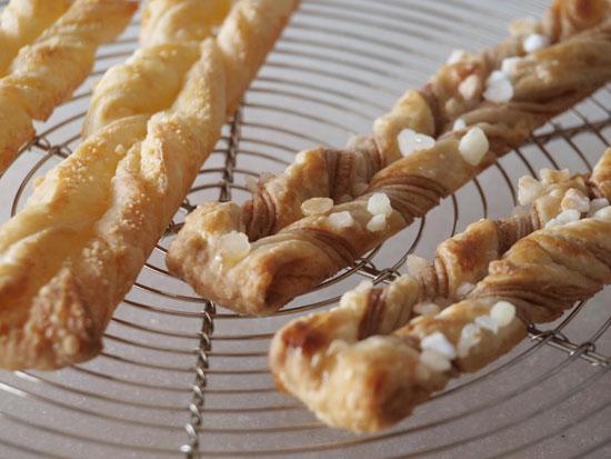 http://www.rakuten.ne.jp/gold/tubasa55/recipe/cake/img/sue-25-pie-52.jpg