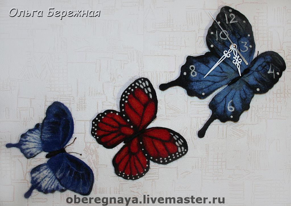 http://cs2.livemaster.ru/foto/large/9da2948332n2430.jpg