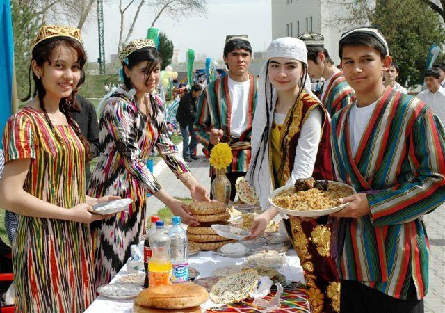 Когда россияне поедут на подработку в Таджикистан?