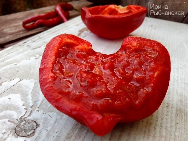 Кетчуп из помидоров на зиму пальчики оближешь — рецепты на любой вкус