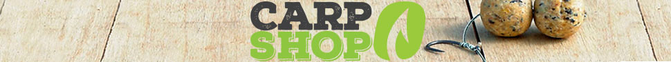 Карпфишинг интернет магазин