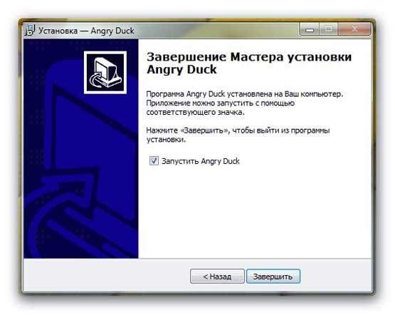 Optimakomp ru251