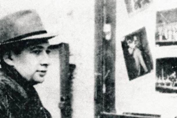 Полковник Славин, охотник за нацистами. Подробности уникальной операции