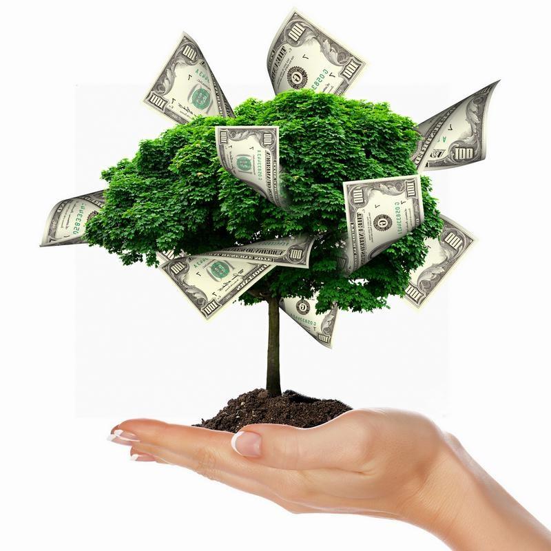 На чем можно зарабатывать деньги дома своими руками