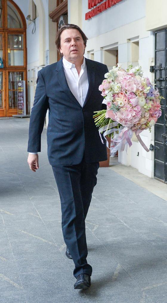 Ксения Собчак обнажила ягодицы и устроила зажигательные танцы на свадьбе Юд