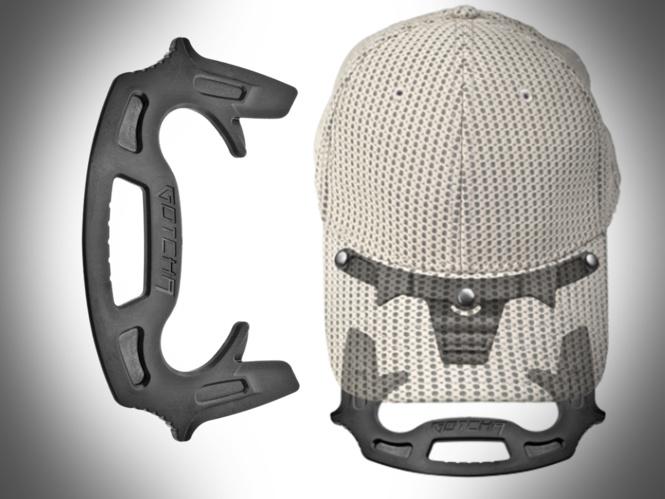 Самое смертельное оружие самозащиты, которое можно носить с собой!