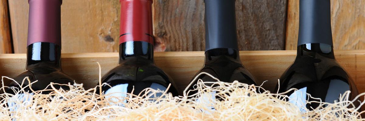 Порошковое вино: что нужно знать про этот суррогат