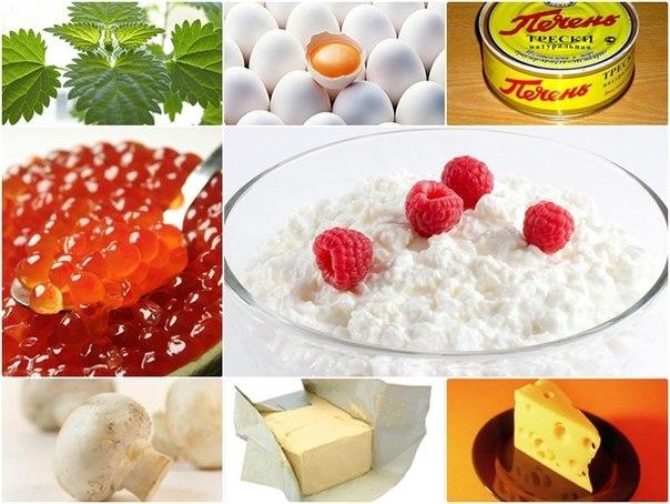 Профилактический приём витамина D не предотвращает остеопороз