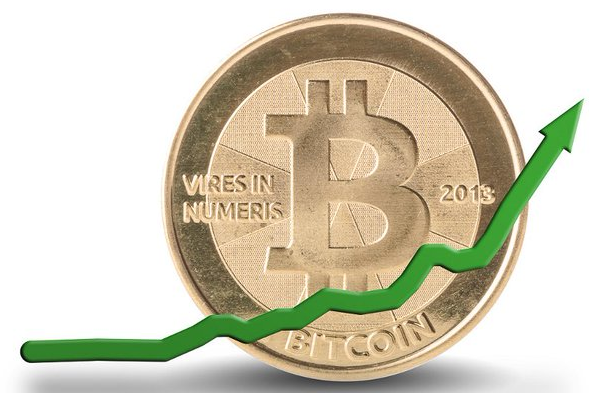 Saxo Bank прогнозирует курс биткоина в размере 100 тысяч долларов