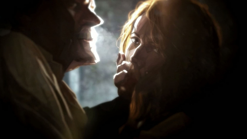 Почти 50 минут с Vampyr: разработчики провели прямую трансляцию