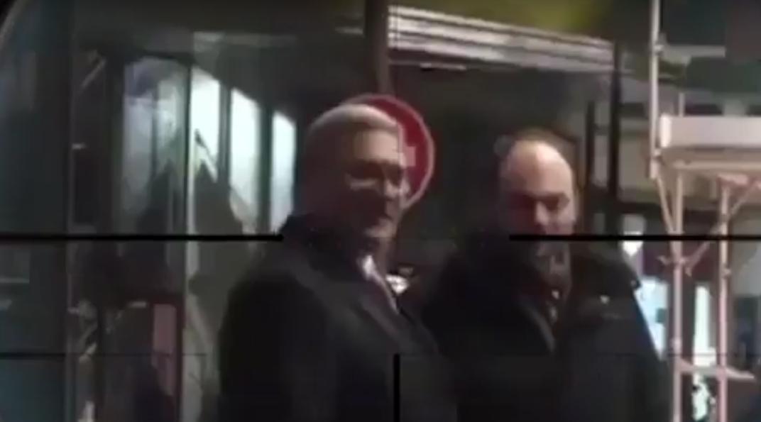 В чем же неправ Кадыров?