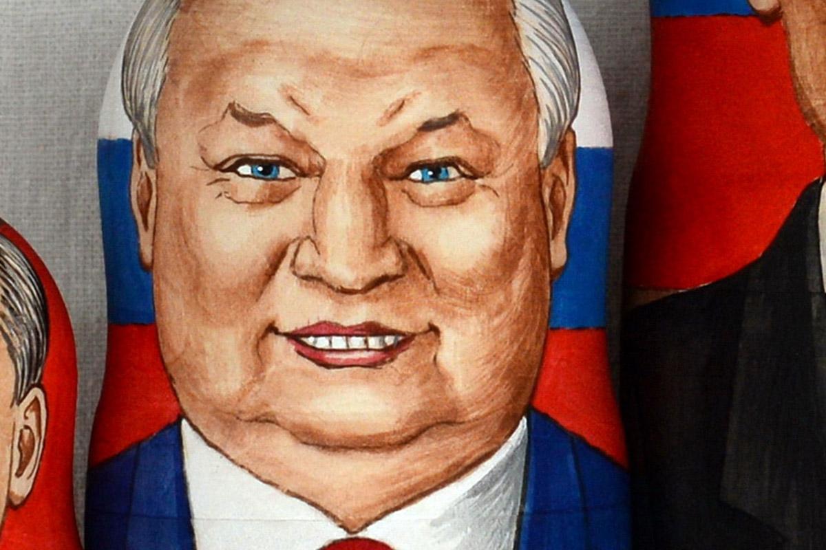 «Яустал, яухожу»: чтонасамом деле подвигло Ельцина произнести этислова