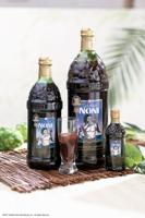 Сок нони - напиток активного долголетия.