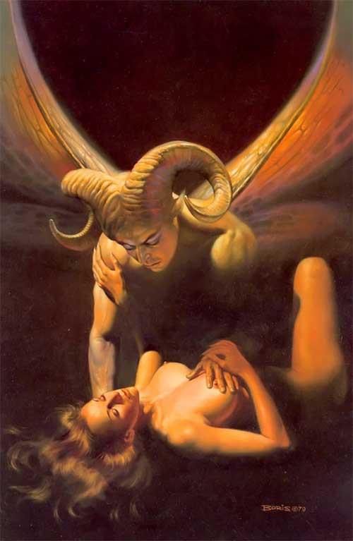 erotika-fantazii-angela-seksualnaya-vlast-deneg