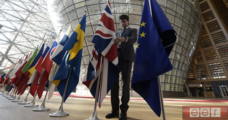 Когда Евросоюз отменит санкции