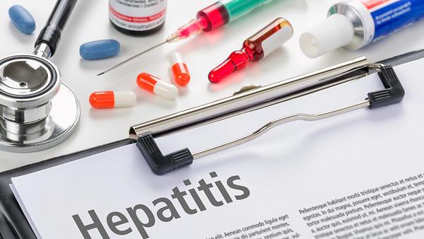 Гепатит: все, что надо знать…