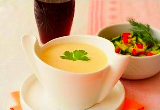 vishisuaz-soup-zuppa-43459779