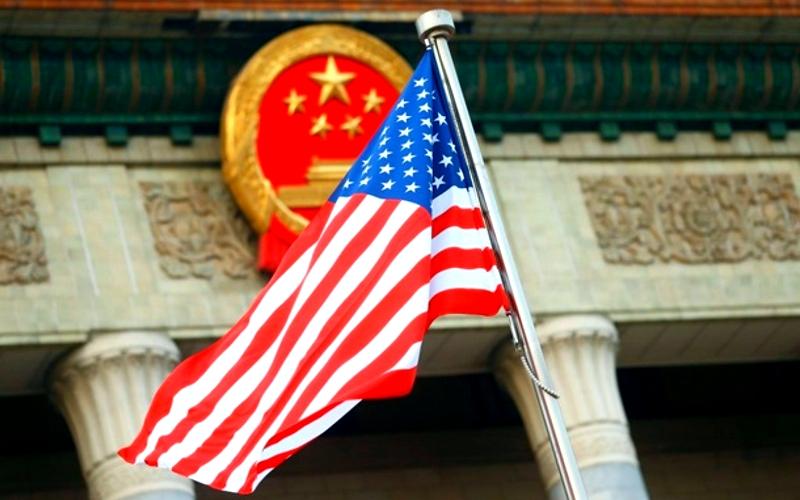 Сброс китайцами госдолга США будет страшнее ядерного удара