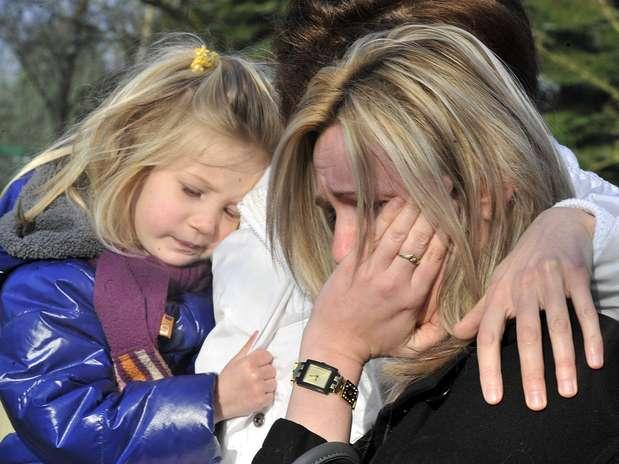 финляндия лишение родительских прав ступили тень
