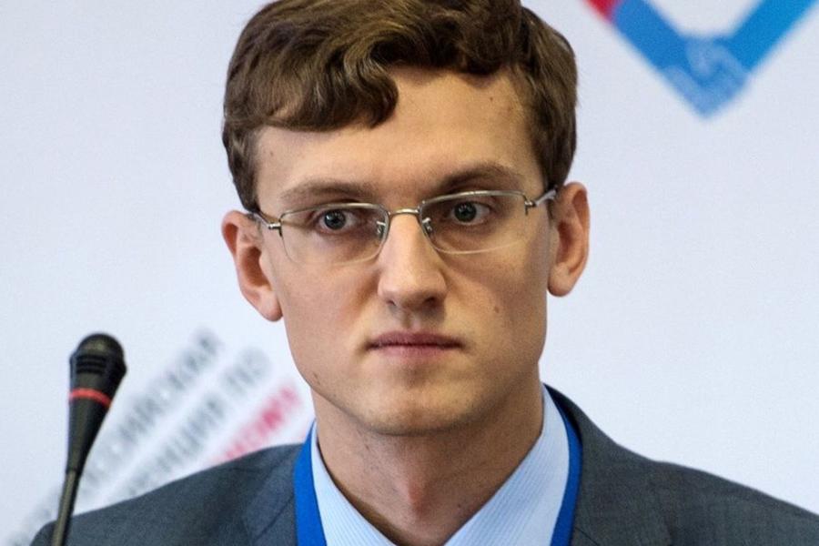 О безвинно пострадавших Путине и Гайдаре