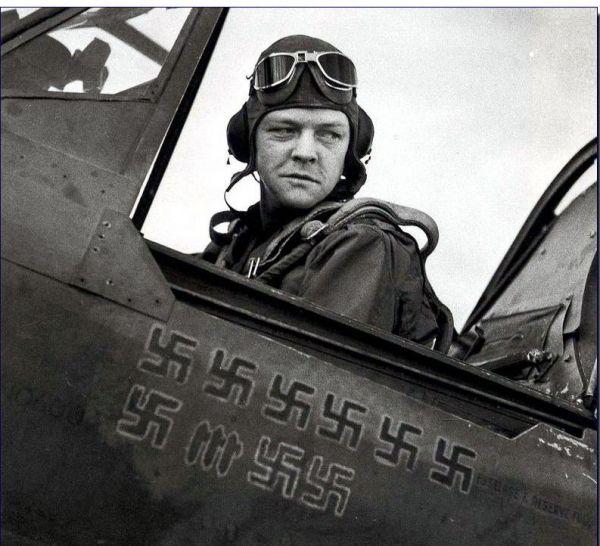Люди - фото Военный альбом 1939, 1940, 1941-1945