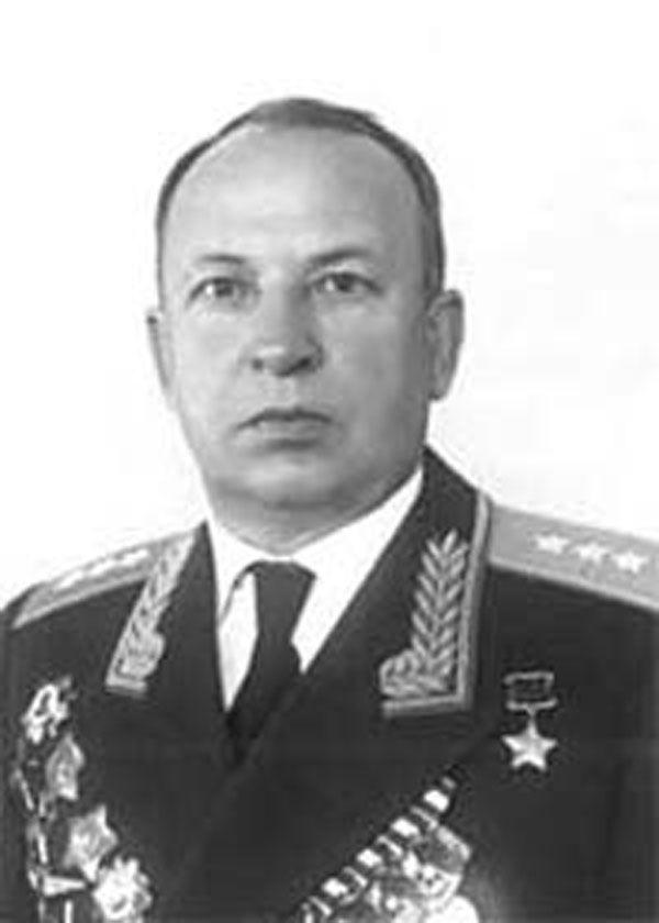 День Военно-воздушных сил России