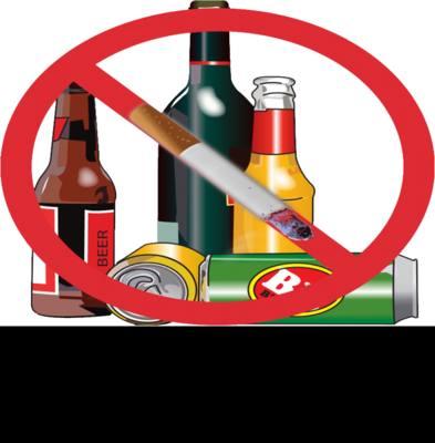 В ряде пунктов Самарской области временно запретят розничную продажу алкоголя