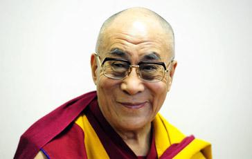 8 религиозных лидеров, наиболее активных в соцсетях