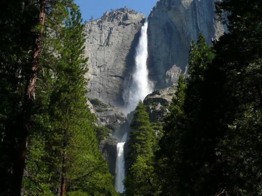 Yosemite_Falls7.jpg