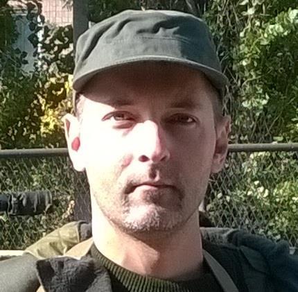Ополчение ДНР: Ответ генералу Стрелкову!