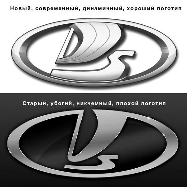 Вся правда о Lada Vesta. Это стоит прочесть