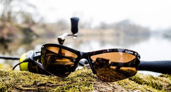 Поляризационные очки для рыбалки: как подобрать