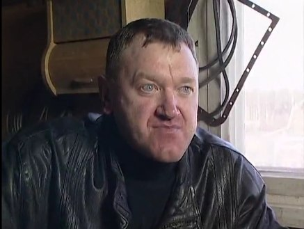 Актер бандитский петербург степа черепашки ниндзя игра персонажей