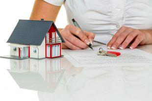 Можно ли оспорить кадастровую оценку стоимости жилья?