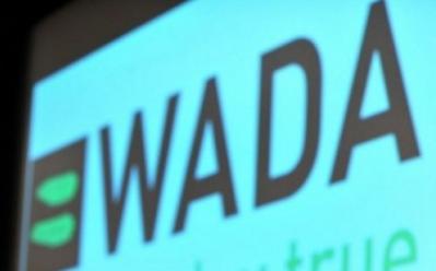 В WADA прокомментировали вскрытую хакерами переписку