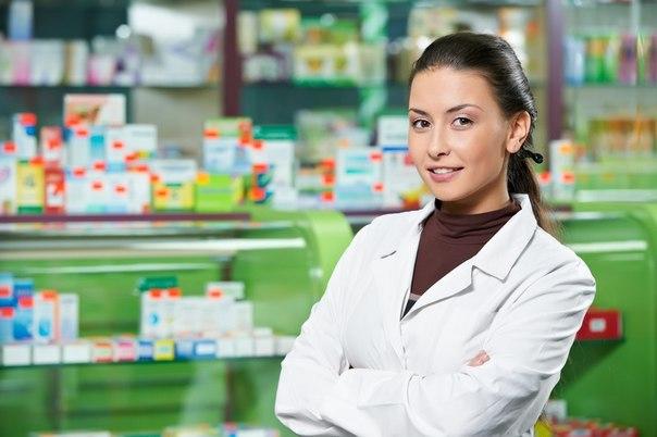 недорогие средства от паразитов в организме человека