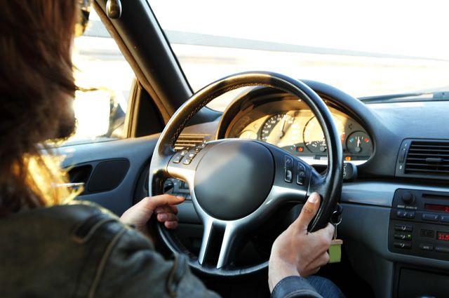 Автосленг, или Как понять водителей и механиков
