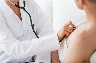 Лечение пневмонии. 6 важных правил