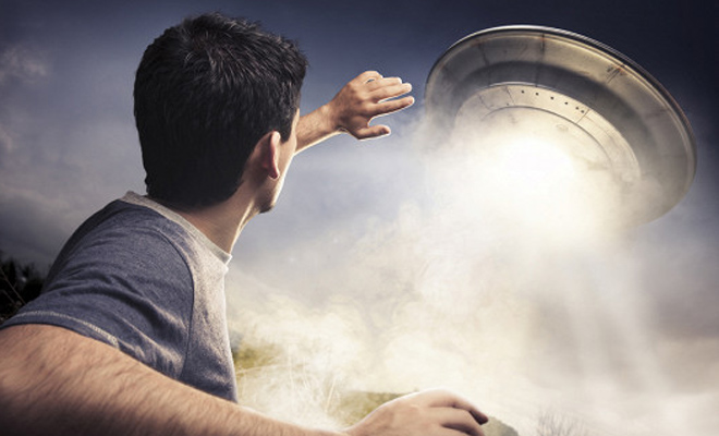 Кого похищают чаще всего похищают инопланетяне: мнение ученых