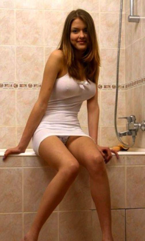 секси молоденькие девочки частные фотосессии