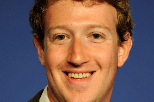 Цукерберг снесет дома, которые загораживают вид из его особняка