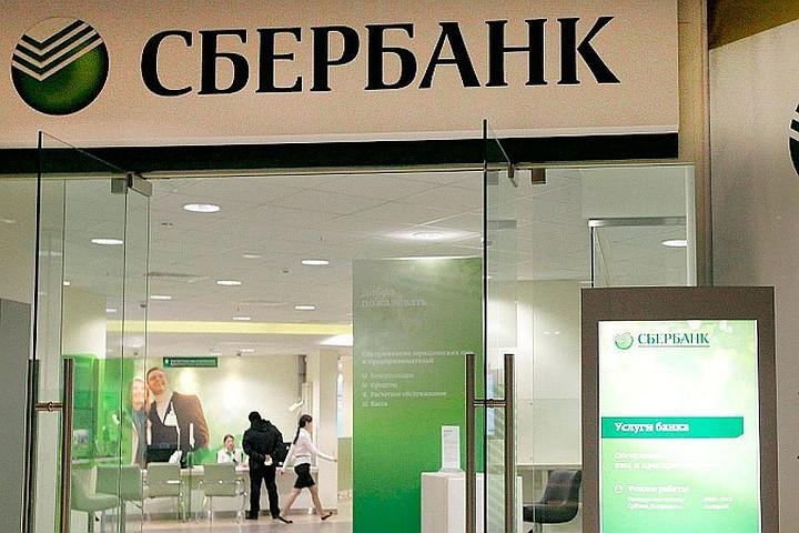 «Управляемая эволюция баланса»: Сбербанк прокомментировал отток валютных вкладов на $1,2 млрд